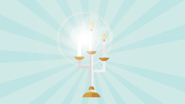 What is Shabbat