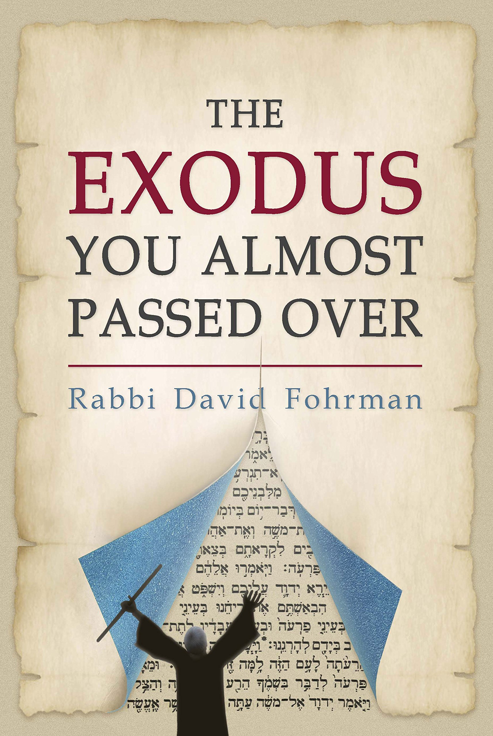 About Passover